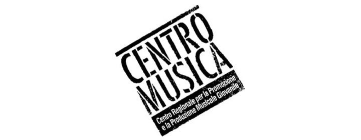 Centro Musica di Modena