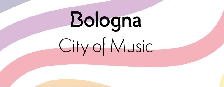Ufficio Musica Comune di Bologna