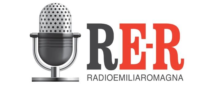 RadioEmiliaRomagna